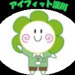 7月の手作りおやつ☆